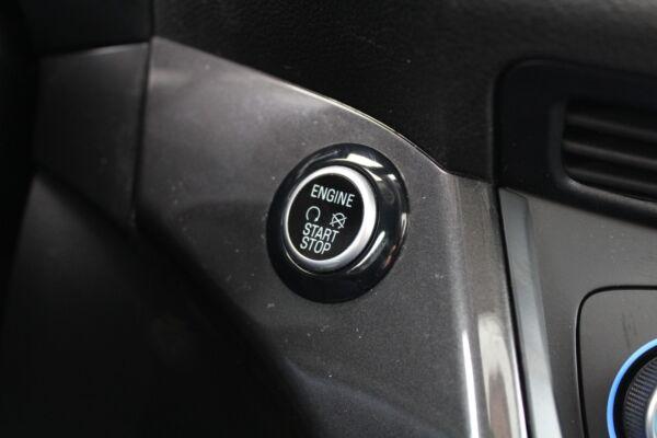 Ford C-MAX 1,0 SCTi 125 Fun billede 11