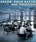 Basser, Philip Baxter and Goldstein: The Kensington Colleges by Claire Scobie (Hardback, 2015)