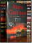 thumbnail 1 - The Whistler ✍SIGNED✍ by JOHN GRISHAM New Hardback 1st Edition First Printing