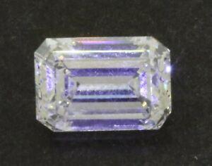GIA-certified-1-54CT-VVS2-G-8-13-X-5-68-X-3-63mm-Emerald-cut-loose-diamond