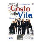 DVD IL COSTO DELLA VITA-8032442207466