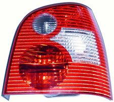 VW Polo 9N Heckleuchte rechts 6Q6945096G orig. Bremslicht Rücklicht Rückleuchte