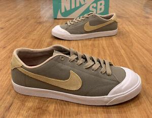 RARE🔥 Nike SB Zoom All Court Cory