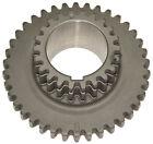 Engine Timing Crankshaft Sprocket Cloyes Gear & Product S907