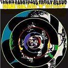 An Albatross - Family Album (2008)