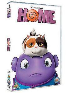 Hogar-DVD-Nuevo-DVD-5690201000