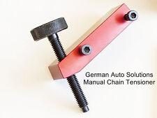 BMW Cam Tools M60 M62 M62tu Timing Chain Tensioner Tool e38 e39 e52 e53