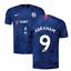 Chelsea Home Shirt 2019//20