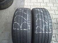 2 x 225 55 R 17 97 Y RSC Goodyear Excellence  DOT 2010 Sommerreifen (b221)