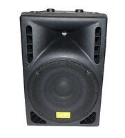 Sonic Pro Audio - Dmw0315 - 15 Passive Speaker