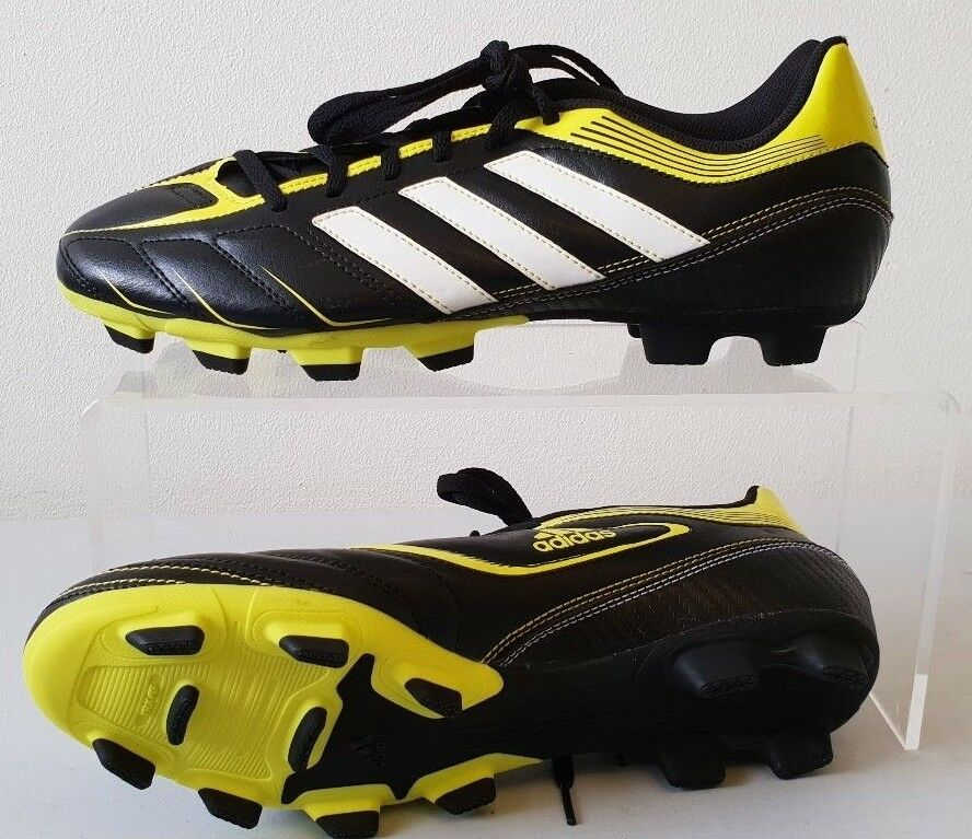 Adidas Football Boots Ezeira III TRX FG T427