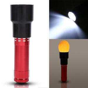 LED-Light-Egg-Candler-Tester-Ultra-Bright-Pocket-Poultry-Egg-Lamp-Incubator-Tool
