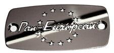 ZIERDECKEL PAN EUROPEAN ST 1100 ST 1300 STX 1300 Bremse