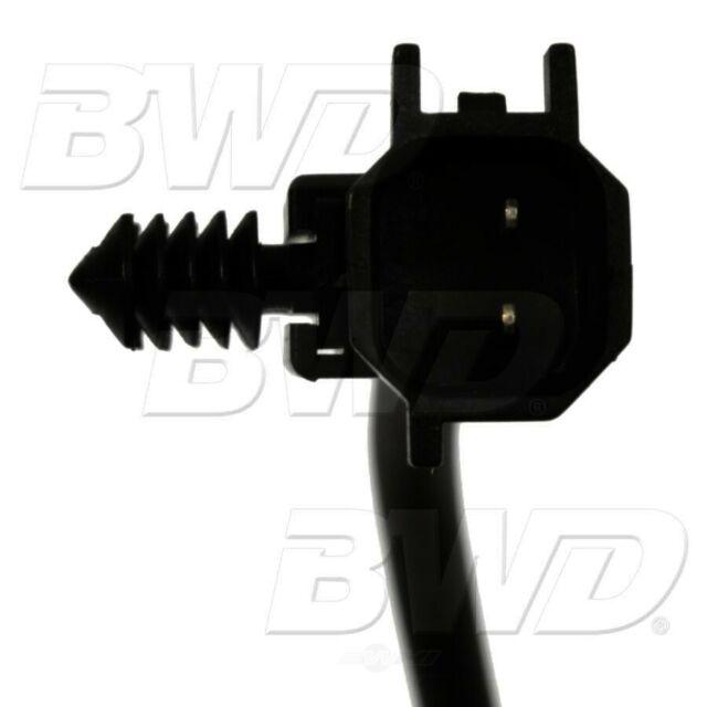 ABS Wheel Speed Sensor Rear-Left//Right Standard ALS2588 fits 13-17 Ram 1500