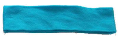 NEON UV fasce elastici braccialetti scaldamuscoli qualsiasi
