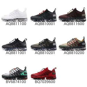 77df24ba04e5d Image is loading Nike-Air-Vapormax-Run-Utility-Reflect-Water-Repellency-