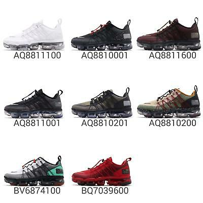 a8cc99db7 Details about Nike Air Vapormax Run Utility Reflect Water Repellency Men  Women Shoes Pick 1