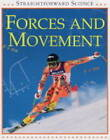 Forces and Movement by Peter D. Riley (Paperback, 2003)