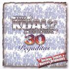 30 Pegaditas by Grupo Kual (CD, Jun-2005, 2 Discs, Mock & Roll)