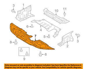 mitsubishi outlander sport engine diagram circuit diagram symbols u2022 rh armkandy co