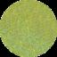 Microfine-Glitter-Craft-Cosmetic-Candle-Wax-Melts-Glass-Nail-Hemway-1-256-034-004-034 thumbnail 157