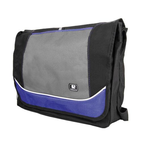 Shoulder Bag Crossbody Bag Messenger Bag School Bag Satchels Bag Travel Bag