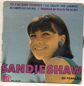 FRENCH-EP-SANDIE-SHAW-TU-L-AS-BIEN-COMPRIS