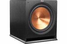 Klipsch Reference 15-inch, 800 Watts Powered Subwoofer