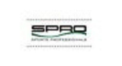 Spro EVA Rig Board 15x5,5cm Schnuraufwickler Aufwickler