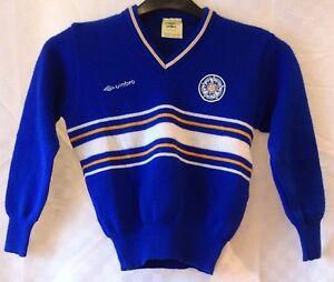 Leeds-United-Rare-1980s-Umbro-Jumper