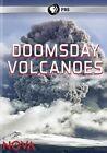Nova Doomsday Volcanoes 0841887018432 DVD Region 1