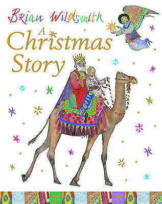 1 of 1 - A Christmas Story *New*