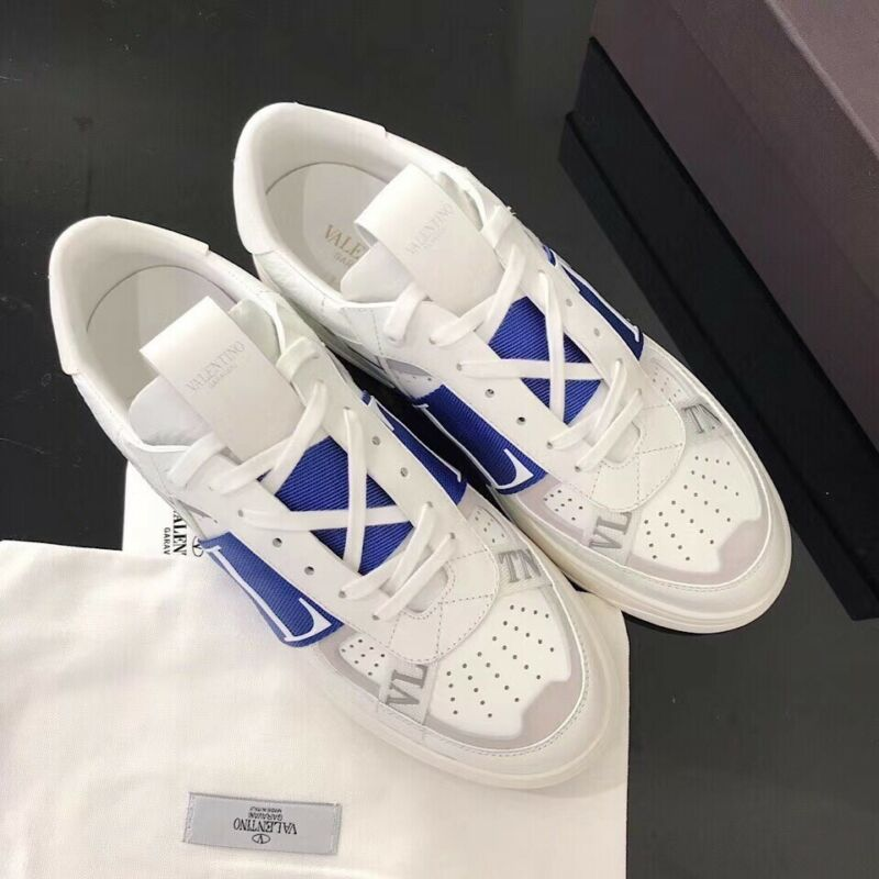 VALENTINO SNEAKERS AVAILABLE