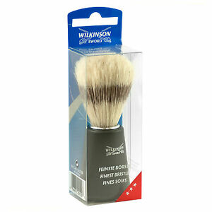 Wilkinson-Sword-Brocha-de-Afeitar
