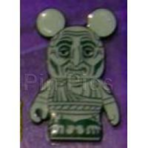 Disney-Pin-86813-Vinylmation-Collectors-Haunted-Mansion-Grecian-Ghost-Mystery
