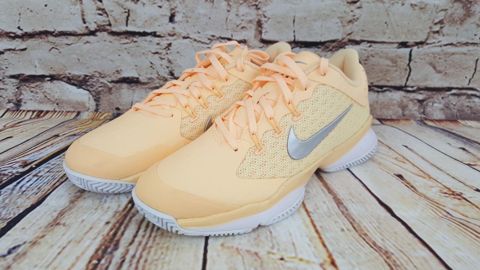 Niko Court Air Zoom Ultra  Hard Court Wouomo Tennis scarpe  fabbrica diretta