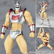 Revoltech Mini RM-009 Ultimate Muscle Kinnikuman Robin Mask figure Kaiyodo