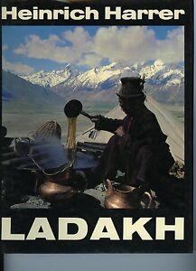Ladakh. Götter und Menschen hinter dem Himalaya