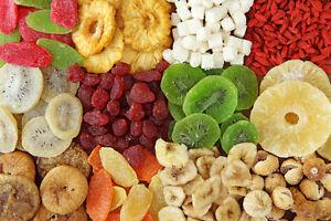 41-Kind-Fresh-Dried-Natural-Fruits-100-200-300-g