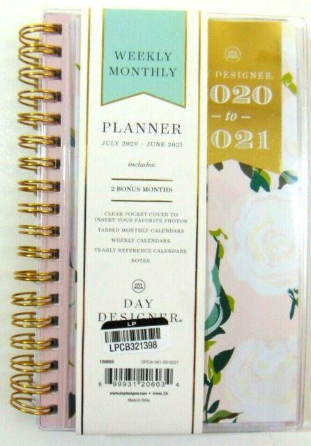 Ramadan Bundle-30 Daily reminder Cards with wooden stand-48-page Planner 2021-0ver 50 Accessories\u2013Hand Made\u2013Original\u2013\u2013Muslim\u2013Home \u2013Gift