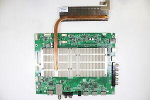 Details about VIZIO 55