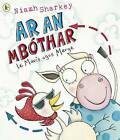 Ar an mBothar le Mavis Agus Marge (on the Road with Mavis and Marge) by Niamh Sharkey (Paperback, 2013)