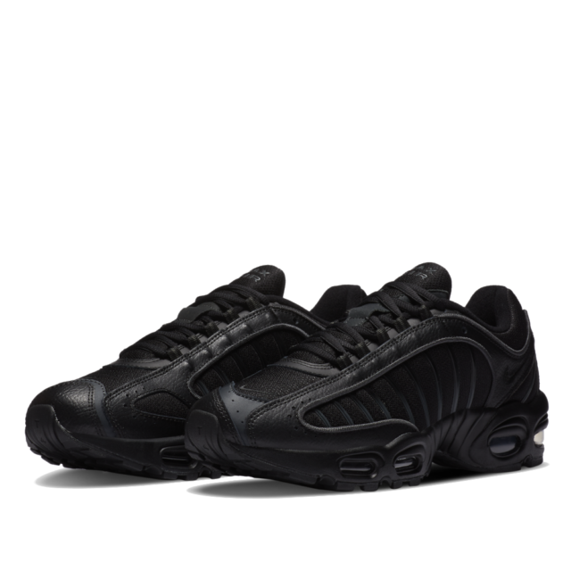 Nike Air Max Tailwind IV sneakers, US Mens Size 12 (UK Mens Size 11), RRP $230