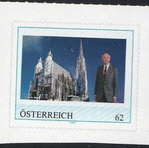 Osterreich-personalisierte-Briefmarke-Stephandom-selbstklebend