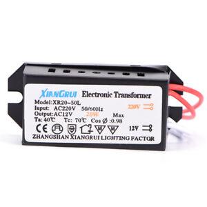 20W-AC-220V-to-12V-LED-Power-Supply-Driver-Electronic-Transformer-LP