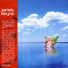 Speedboats for Breakfast by James Reyne (CD, Apr-2004, Liberation)