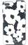 KATE-SPADE-NY-PROTECTIVE-CASE-iPHONE-8-Plus-7-Plus-6-6s-Plus-Durable-Protection miniature 6