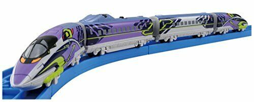 Plarail Advance 500 Type  Evaf S  outlet online