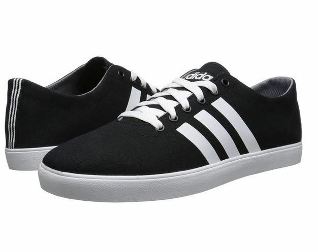 low priced 22bb2 fe98a ... ireland adidas neo mens easy vulcanized vs lifestyle skateboarding shoe  f97897 11.5 ebay 7fd92 93711