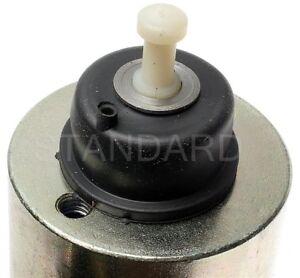 Starter Solenoid Standard SS-754